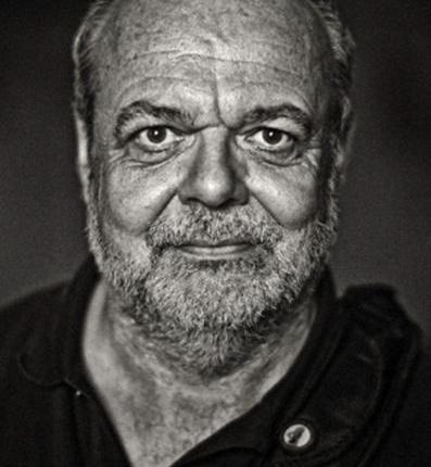 Rudi Eckle