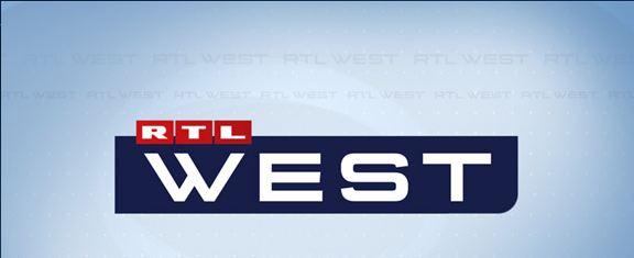 RTL West