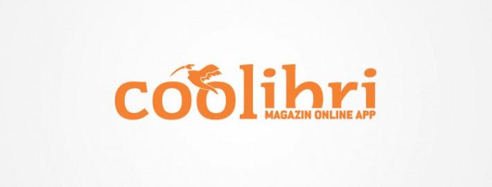 Coolobri