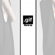 .gif - warm up