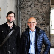 Projekt-Gelsenkirchen-3-